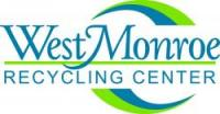 West Monroe Recycling Center